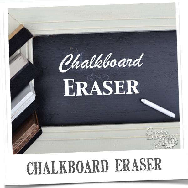 chalkboard-eraser-country-design-style-fpol