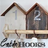 Cabin Hooks Thumb 160x160