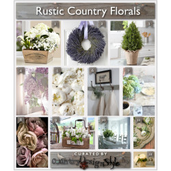 Floral Inspiration Board Thumb