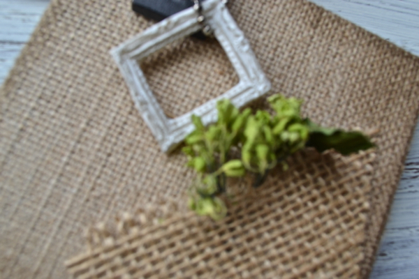 Junk-wreath-country-design-style-3 #junky