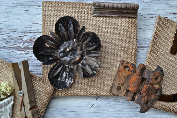 Junky-wreath-country-design-style-2 #junquewreath