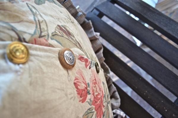 Spring Porch Swing-6