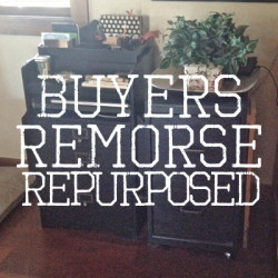 Buyers-remorse-repurposed-country-design-style-sq