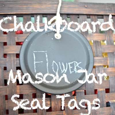 Chalkboard-mason-jar-seal-tags-country-design-style-SQ