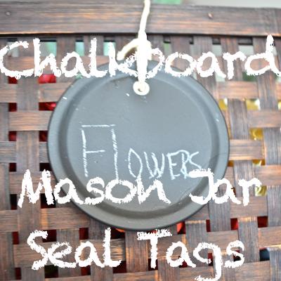 Chalkboard-mason-jar-seal-tags-country-design-style-SQ