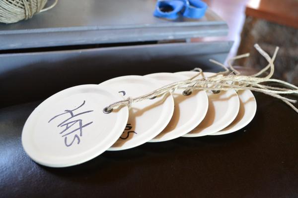 Mason-jar-seal-tags-country-design-style-5