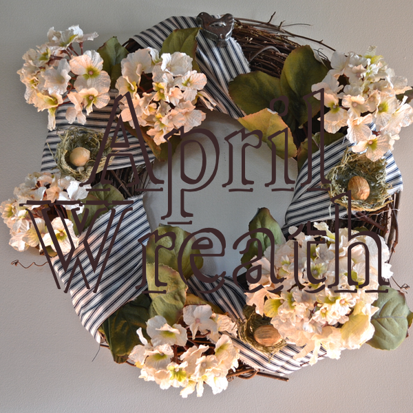 One-wreath-twelve-ways-april-country-design-style-Sq-brown