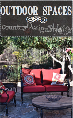 Outdoor-spaces-country-design-style-PN