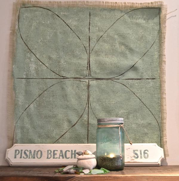Sea-glass-mason-jar-courtry-design-style-5