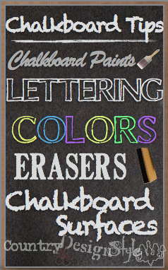 chalkboard-tips-country-design-style-PN-erasers