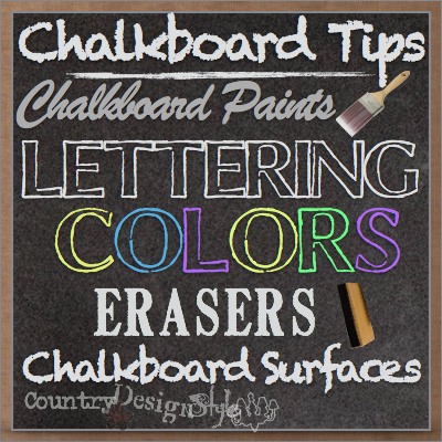 chalkboard-tips-country-design-style-thumb