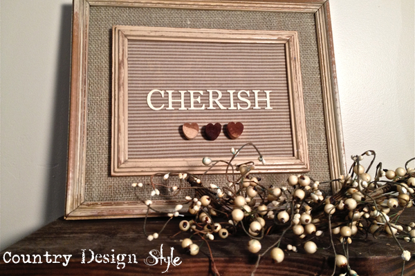 cherish-frame-wm