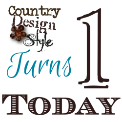 country-design-style-turns-one-today
