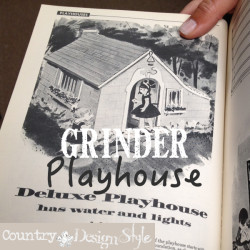 grinder-playhouse-country-design-style-SQ
