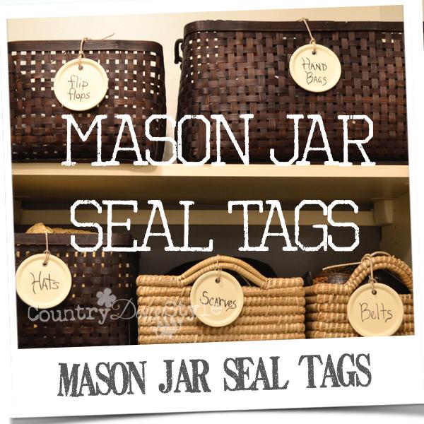 mason-jar-seal-tags-fpol