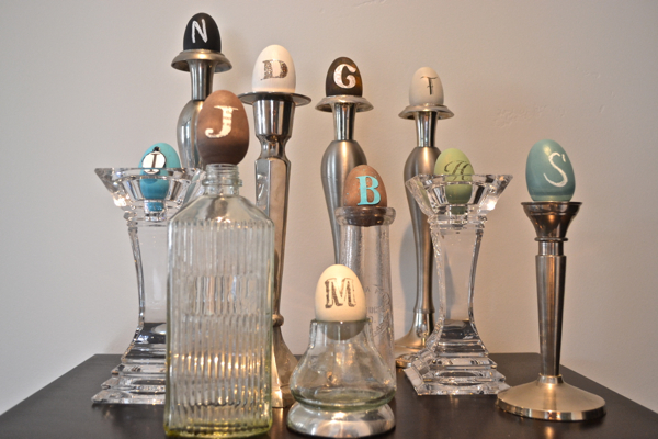 monogrammed-eggs-country-design-style-6
