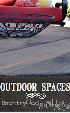 outdoor-spaces-country-design-style-PN2