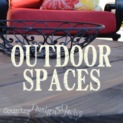 outdoor-spaces-thumb