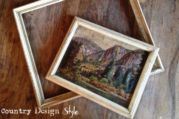 two-thrift-store-frames