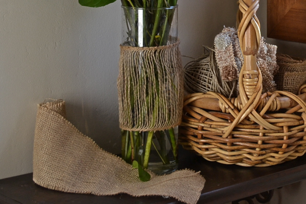 stripped-burlap-ribbon-country-design-style-4
