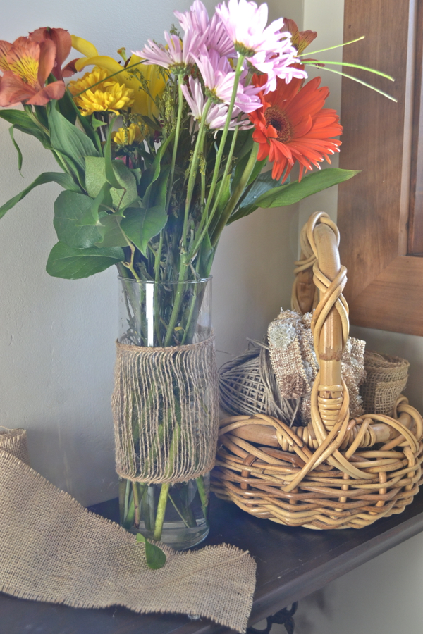 stripped-burlap-ribbon-country-design-style-5