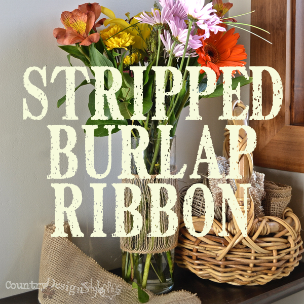 stripped-burlap-ribbon-country-design-style-thumb