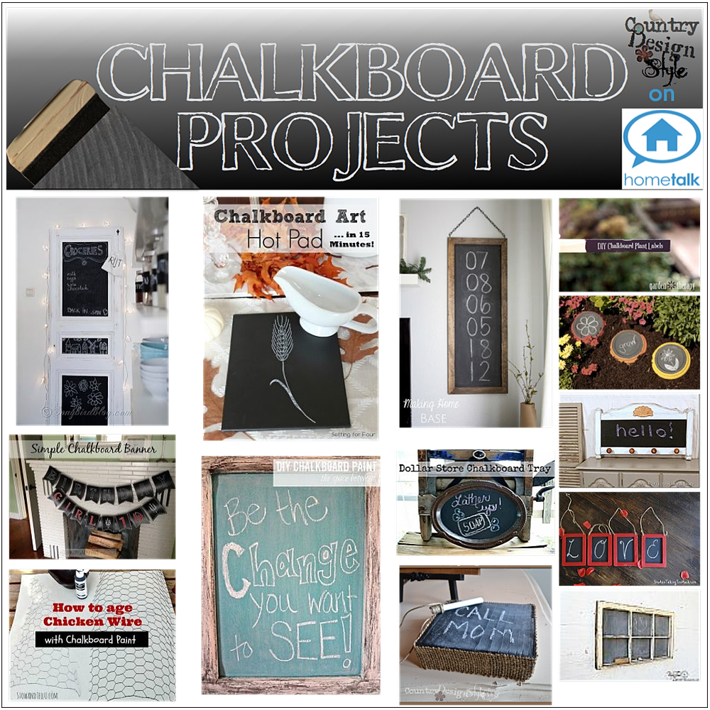 Chalkboard-Projects-country-design-style-thumb