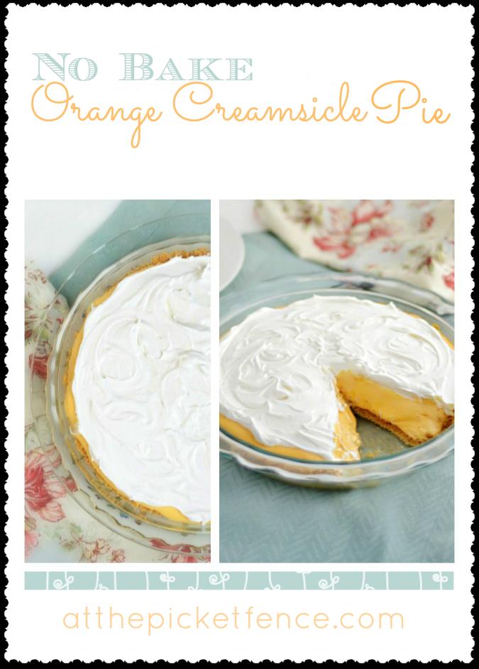 No-Bake-Orange-Creamsicle-Pie-2