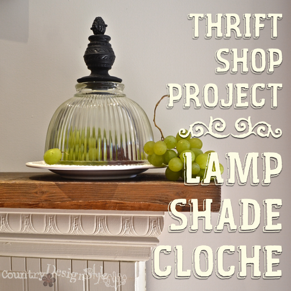 Thrift-shop-project-country-design-style-sq