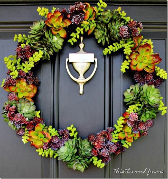 faux-succulent-wreath_thumb