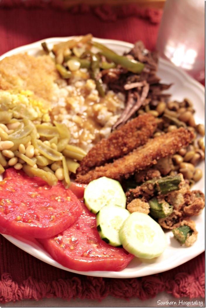 plate-of-food_thumb