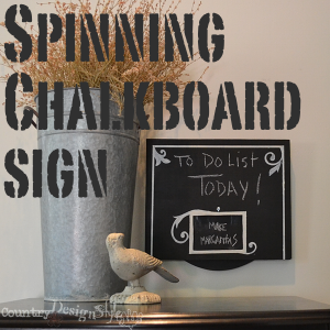 spinning-chalkboard-sign-country-design-style-thumb