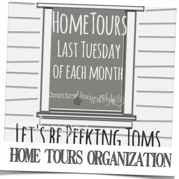 home-tours-organization-fpol