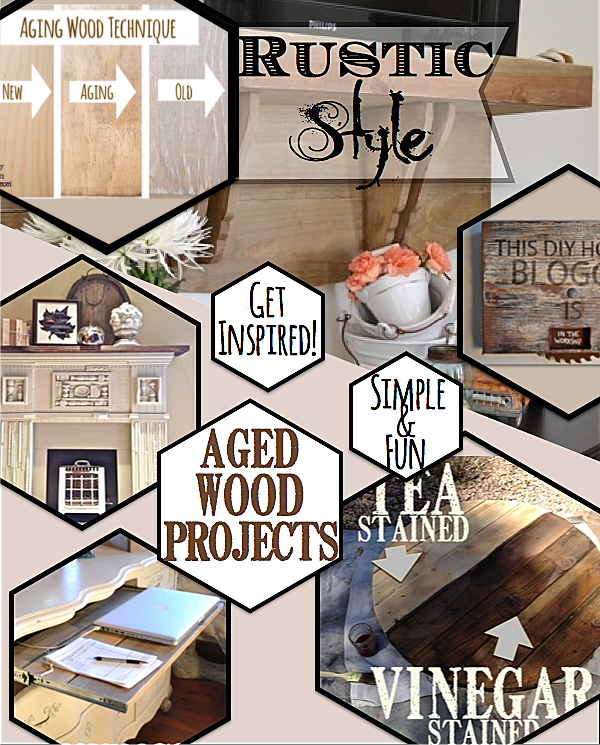 rustic-style-country-design-style-pn