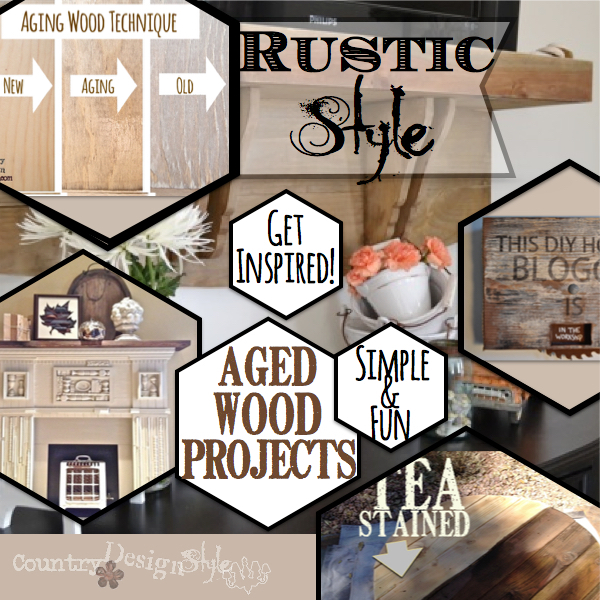 rustic-style-country-design-style-sq