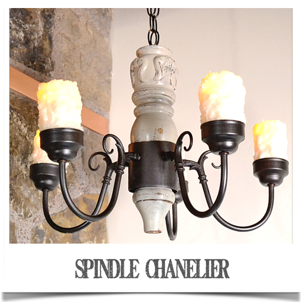spindle-chandelier-country-design-style-fpol