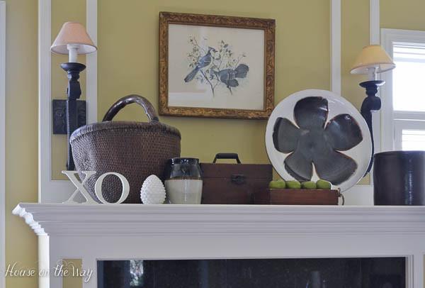 http://www.houseontheway.com/xoxo-mantel-decor/