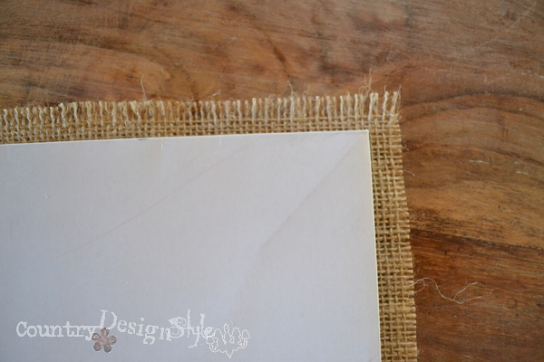 burlap-gift-box-country-design-style-2