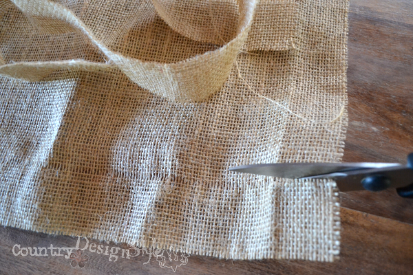 burlap-gift-box-country-design-style-3