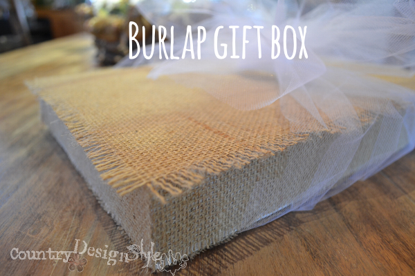 burlap-gift-box-country-design-style-4