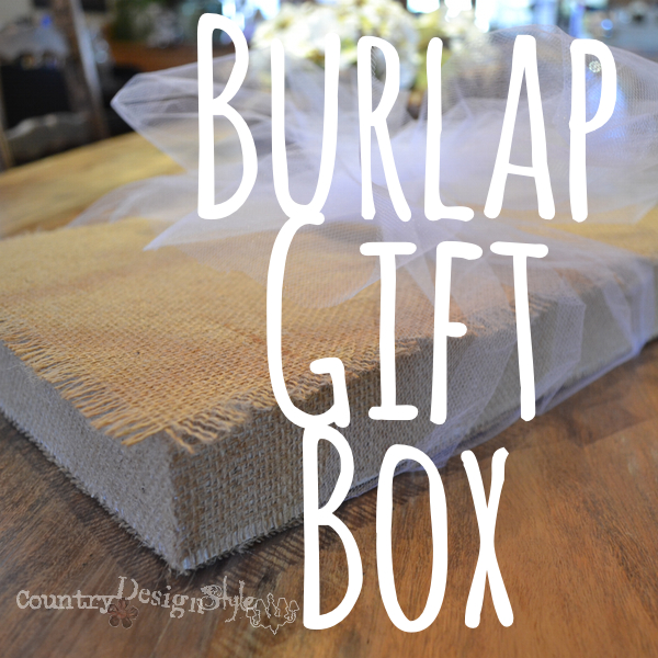 burlap-gift-box-country-design-style-Thumb