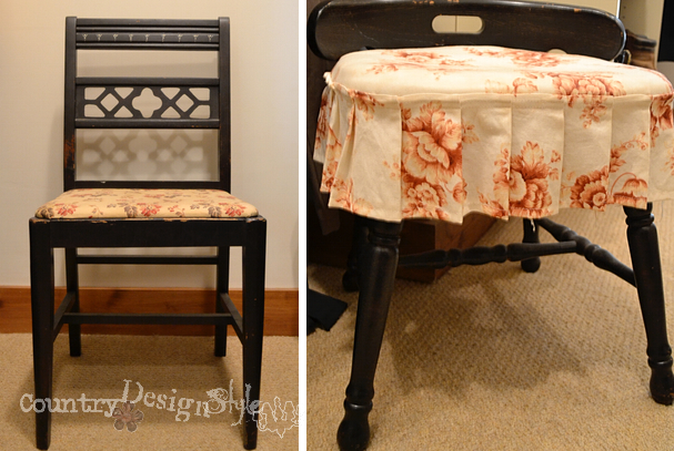 closet-chairs-country-design-style
