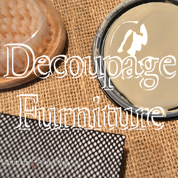 decoupage-furniture-country-design-style-thumb