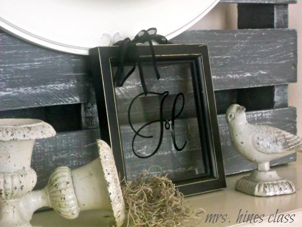 http://www.mrshinesclass.com/2012/06/05/mantel-design/