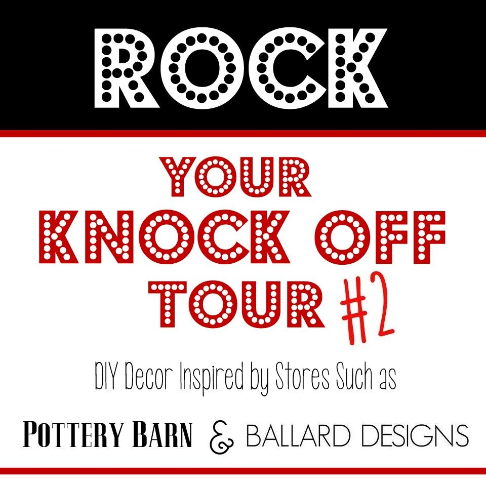 My friends knock off tour https://countrydesignstyle.com