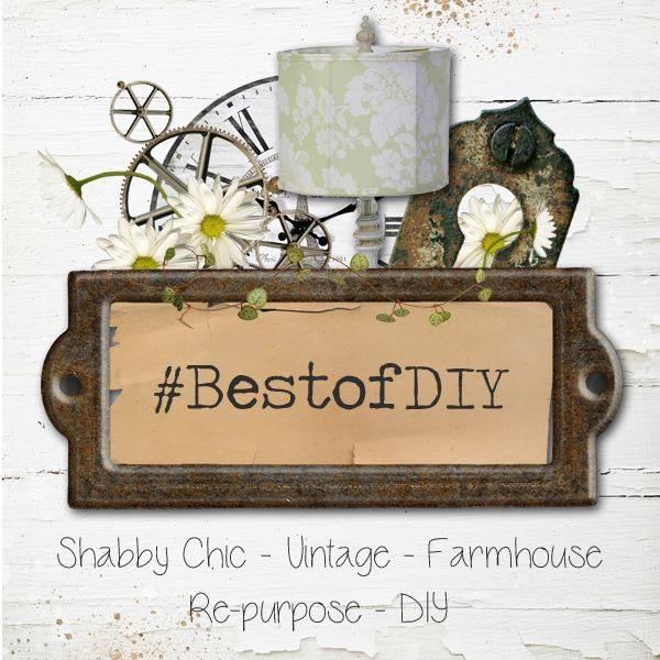 Best of DIY
