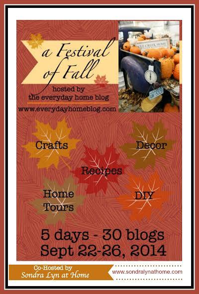Festival-of-fall