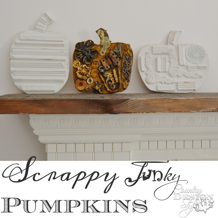 scrappy-junky-pumpkins-countrydesignstyle.com-sq