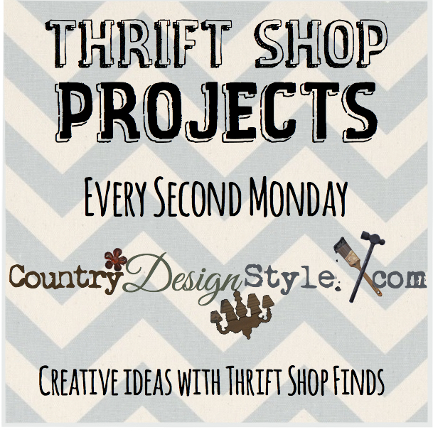 thrift-shop-projects-button-country-design-style