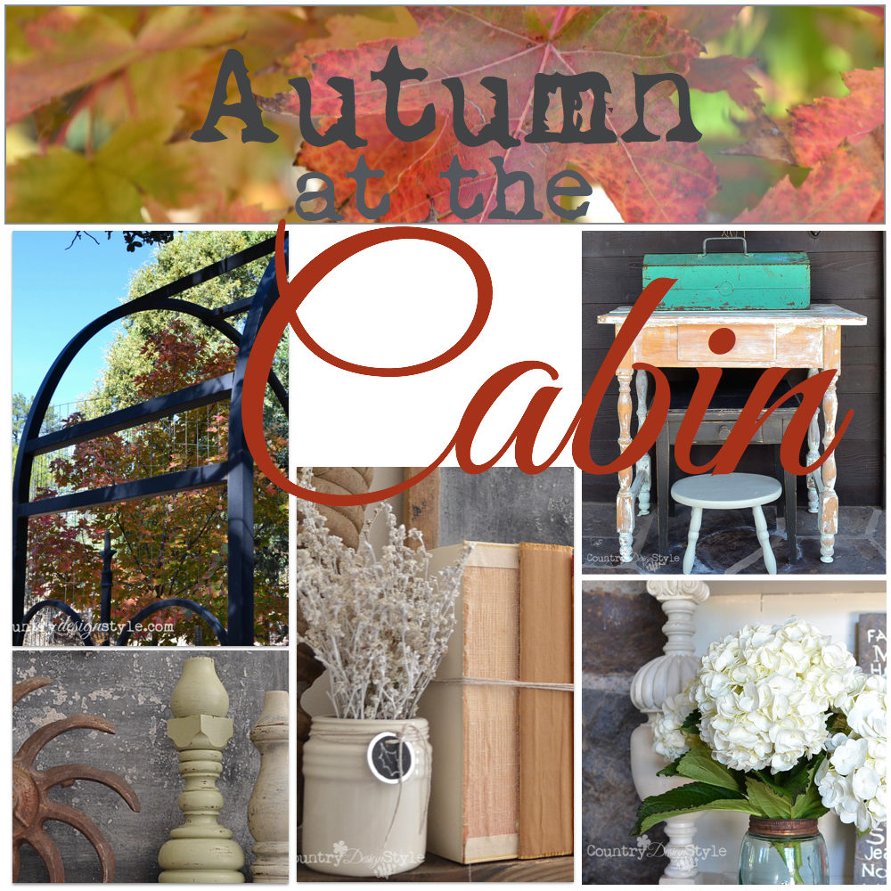 autumn-at-the-cabin-country-design-style-graphic